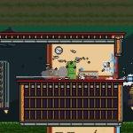 Скриншот DUCK GAME – Изображение 3