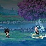 Скриншот Pockie Ninja – Изображение 25