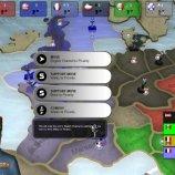 Скриншот Diplomacy (2005) – Изображение 12