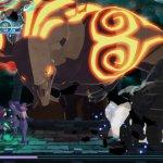 Скриншот Little Witch Academia: Chamber of Time – Изображение 3