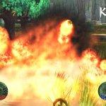 Скриншот Legend of Kay – Изображение 40