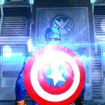 Скриншот Captain America: The Winter Soldier – Изображение 3