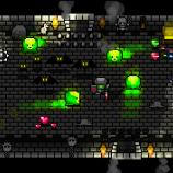 Скриншот Blossom Tales: The Sleeping King