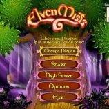 Скриншот Elven Mists