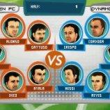 Скриншот Fab 5 Soccer – Изображение 4