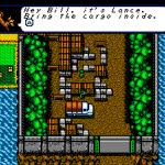 Скриншот Retro City Rampage – Изображение 19