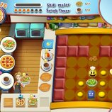 Скриншот PAC-MAN Pizza Parlor