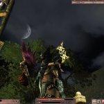 Скриншот Rush Online – Изображение 29