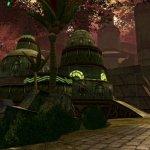 Скриншот Dungeons & Dragons Online – Изображение 256