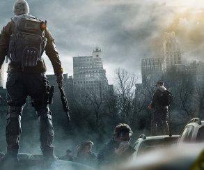 The Division от Ubisoft может выйти на персональных компьютерах