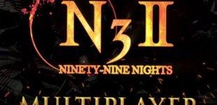 N3: Ninety-Nine Nights 2. Видео #5