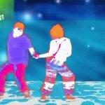 Скриншот Just Dance 2016 – Изображение 3