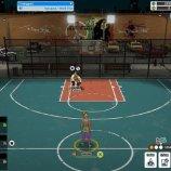Скриншот FreeStyle2: Street Basketball – Изображение 4