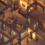 Скриншот Guild Commander – Изображение 6