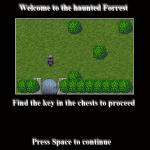 Скриншот Project Druid – Изображение 4