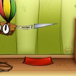 Скриншот Flop Toy – Изображение 3