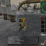 Скриншот Steel Giants – Изображение 28