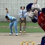 Скриншот Cricket 2005 – Изображение 8