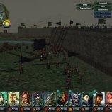 Скриншот Sango 2 – Изображение 2