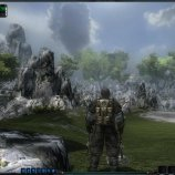 Скриншот Earthrise (2010) – Изображение 2