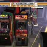 Скриншот Arcadecraft