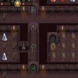 Скриншот Dark Tower – Изображение 7