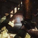 Скриншот Escape From Tarkov – Изображение 33