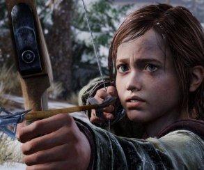 Экранизаций The Last of Us и Uncharted в ближайшие годы не будет