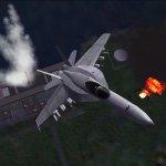 Скриншот F/A-18 – Изображение 3