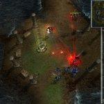 Скриншот Arena Wars – Изображение 51