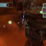 Скриншот Galidor: Defenders of the Outer Dimension – Изображение 4