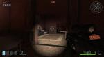 Project Stealth скрасил семилетнее ожидание игры новыми кадрами - Изображение 9