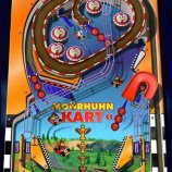 Скриншот Moorhuhn Pinball Volume 1