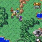 Скриншот Dragon Quest V: Hand of the Heavenly Bride – Изображение 3