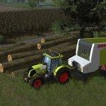 Скриншот Agricultural Simulator 2011 – Изображение 39