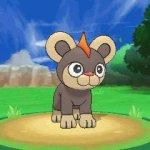 Скриншот Pokémon Y – Изображение 68