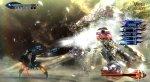 Bayonetta 2 прикончит ангелов и демонов в конце октября. - Изображение 9