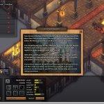 Скриншот Guild Commander – Изображение 2
