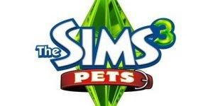 The Sims 3: Питомцы . Видео #2