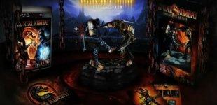 Mortal Kombat (2011). Видео #26