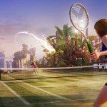Скриншот Kinect Sports Rivals – Изображение 14