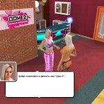 Скриншот Дом 2: Построй любовь – Изображение 8
