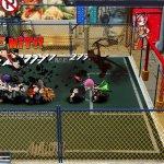 Скриншот Rumble Fighter – Изображение 8