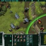 Скриншот Original War