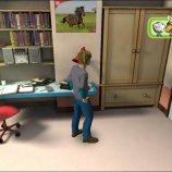 Скриншот My Gallops 3D