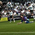 Скриншот Pro Evolution Soccer 2013 – Изображение 4