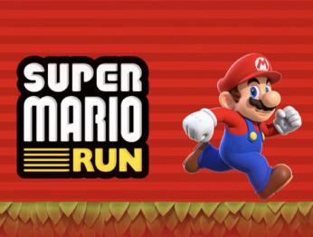 На что жалуются игроки в Super Mario Run? Жестокие отзывы из App Store