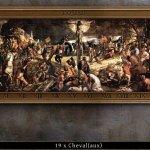 Скриншот Secrets of the Vatican: The Holy Lance – Изображение 18