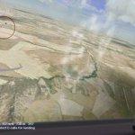 Скриншот Sailors of the Sky – Изображение 17