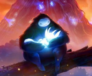 Переиздание Ori and the Blind Forest выйдет на PC на следующей неделе